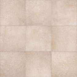 Pietre di Borgogna Diamante Floor tile | Tiles | Refin