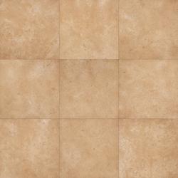 Pietre di Borgogna Oro Floor tile | Tiles | Refin