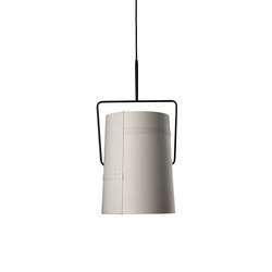 Fork suspension large | General lighting | Diesel by Foscarini
