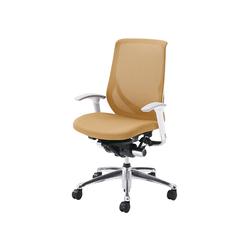 Zephyr | Task chairs | Okamura
