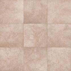 Pietre di Borgogna Sabbia Floor tile | Tiles | Refin