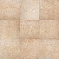 Pietre di Borgogna Sabbia Strutt Pavimento | Piastrelle | Refin