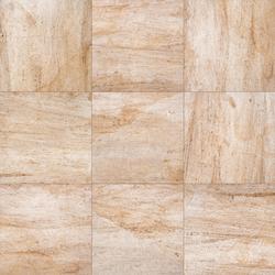 Pietre di Borgogna Terre Floor tile | Tiles | Refin