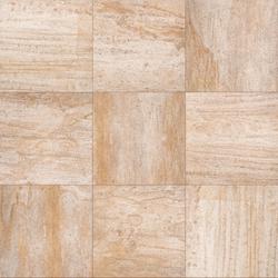 Pietre di Borgogna Terre Strutt Floor tile | Tiles | Refin