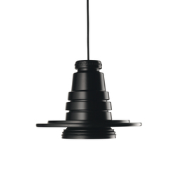 Tool suspension large | Suspended lights | Diesel with Foscarini