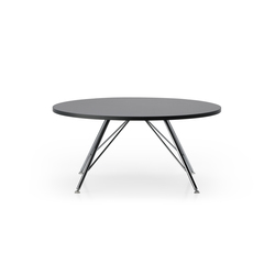 In | Lounge tables | Forma 5