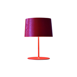 Twiggy XL table lamp | Luminaires de table | Foscarini