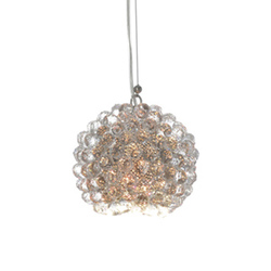 Luna pendant light 19 | General lighting | HARCO LOOR