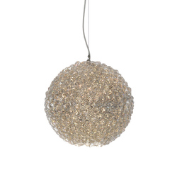 Luna pendant light 30 | General lighting | HARCO LOOR