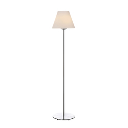 Mood floor lamp 1 | Free-standing lights | HARCO LOOR