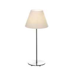 Mood table lamp 1 | General lighting | HARCO LOOR