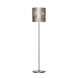 Nice floor lamp 7 | General lighting | HARCO LOOR