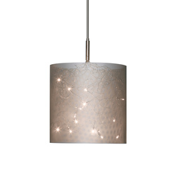 Nice pendant light 15 | General lighting | HARCO LOOR