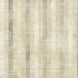 Striping | Wall coverings / wallpapers | Wall&decò