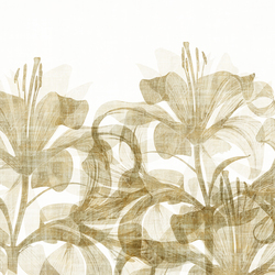 Smell like... | Wall coverings / wallpapers | Wall&decò