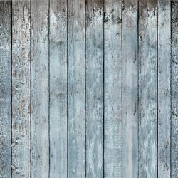 Svalbard von wall dec produkt for Carta da parati casa al mare