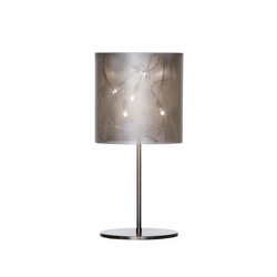 Nice table lamp 6 | Iluminación general | HARCO LOOR