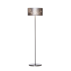 Nice 2 floor lamp 7 | General lighting | HARCO LOOR