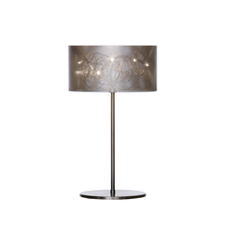 Nice 2 table lamp 6 | Iluminación general | HARCO LOOR