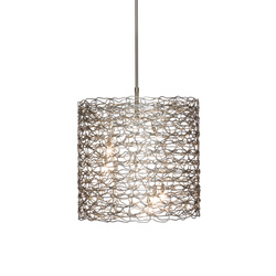 Shade pendant light 40 | Iluminación general | HARCO LOOR