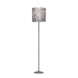Shade floor lamp 30 | General lighting | HARCO LOOR