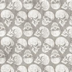 Skulls | Wallcoverings | Wall&decò