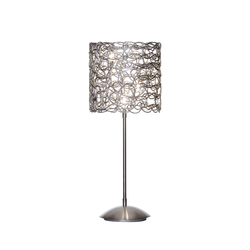 Shade table lamp 20 | Iluminación general | HARCO LOOR