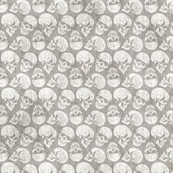 SKULLS | Wall coverings / wallpapers | Wall&decò