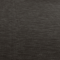 Artisan Coal | Carpet rolls / Wall-to-wall carpets | Bolon