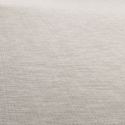 Artisan Ecru | Wall-to-wall carpets | Bolon