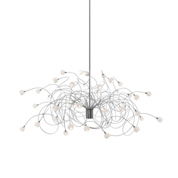 Snowball pendant light 40 | Iluminación general | HARCO LOOR