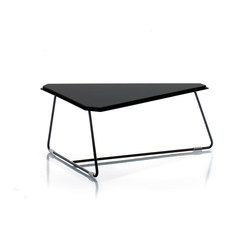 Tom | Lounge tables | Forma 5