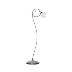 Snowball table lamp 1 | Illuminazione generale | HARCO LOOR