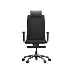 Touch | Task chairs | Forma 5