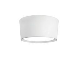 dot T-2902 flushmount | General lighting | Estiluz