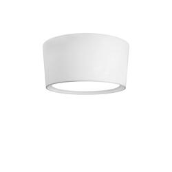 dot T-2902 plafón | Iluminación general | Estiluz