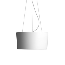 dot T-2905 | T-2905X pendant lamp | General lighting | Estiluz