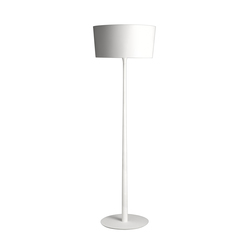 dot P-2909 | P-2909X floor lamp | General lighting | Estiluz