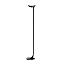 flamingo P-2929 floor lamp | General lighting | Estiluz