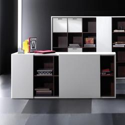 Vektor executive | Cabinets | Forma 5