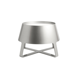poulpe M-2947 table lamp | General lighting | Estiluz
