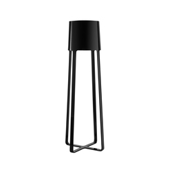 poulpe P-2949 floor lamp | Free-standing lights | Estiluz