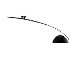 pluma T-2955 flushmount | General lighting | Estiluz