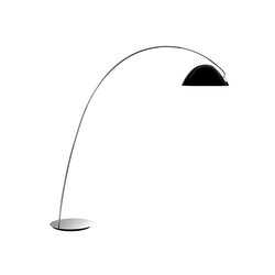 pluma P-2959 floor lamp | General lighting | Estiluz