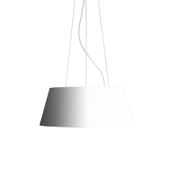 poulpe T-2945 pendant | General lighting | Estiluz