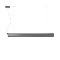 linier T-2975 pendant | General lighting | Estiluz