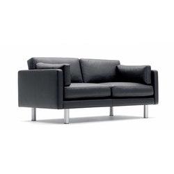 EJ 220-2 | Lounge sofas | Erik Jørgensen