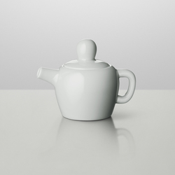 Bulky Milk Jug | Services de table | Muuto