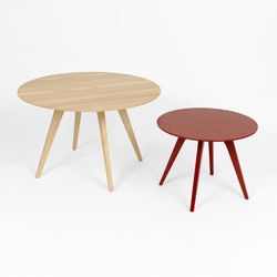 Spot | Lounge tables | Källemo