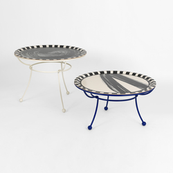 Huring Table | Tavolini salotto | Källemo